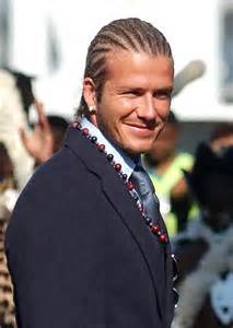 David beckham celebrity hairstyles for spring 2015 hairstyles 2016
