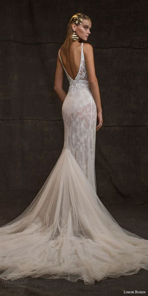 17 best images about exotic wedding dress for an exotic