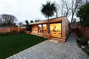 Guest Bathroom Ideas a garden home modern spacious amp great eco design