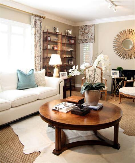 dekoration wohnzimmer ideen 1001 wohnzimmer deko ideen tolle gestaltungstipps