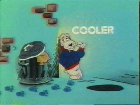 pound puppies cooler pound puppies cooler of the 80 s