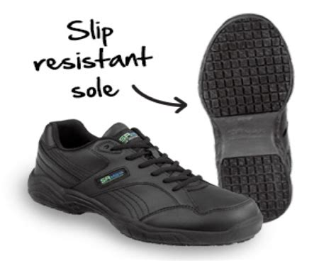 anti slip shoes shoes boots