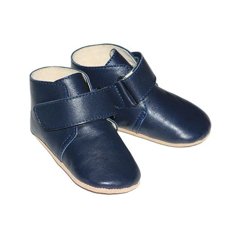 prewalker boot skeanie baby and toddler pre walker leather oxford boots