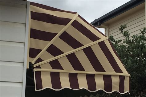 dutch awnings dutch hoods melbourne shade systems solutions