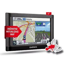 Hn Premium Hn Premium Navigace Garmin N 252 Vi 55 Lifetime Europe20 E
