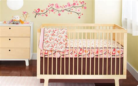 complete nursery bedding sets skip hop complete sheet 4 crib bedding sets springtime birdie discontinued