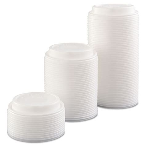 Zuma Cappuccino Cup Saucer Cs16146 2 Green dcc16el dart cappuccino dome sipper lids zuma