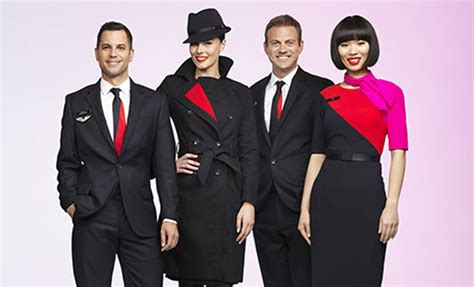 Based Cabin Crew by Qantas Cabin Crew Opening Based In Uk