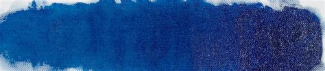 blue wiki file prussian blue jpg