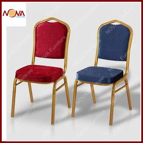 used banquet chairs and tables for sale banquet furniture cheap used stackable function metal