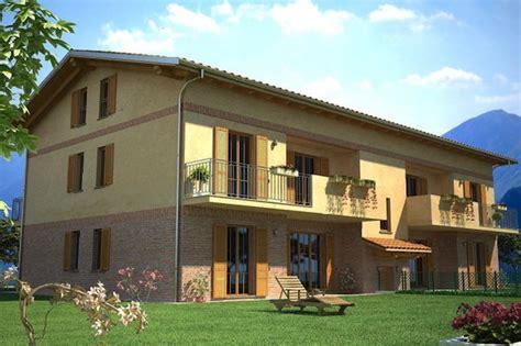 spese casa spese casa in italia pi 249 basse che in europa pesano un
