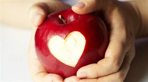 alimenti fanno bene al cuore dieta per l ipertensione quali sono gli alimenti da