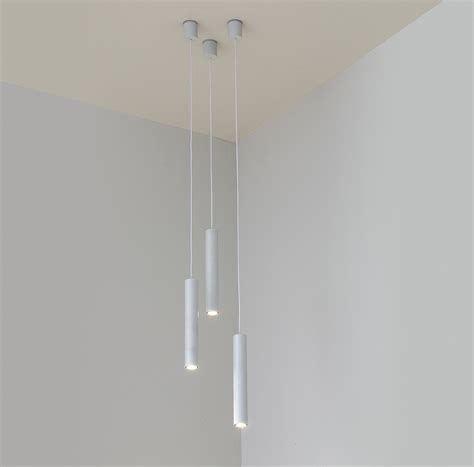 commercial pendant light fixtures commercial pendant light fixtures agreeable commercial