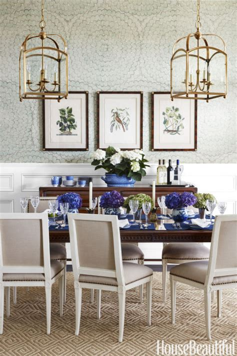 85 best dining room decorating ideas and pictures table 85 best dining room decorating ideas and pictures