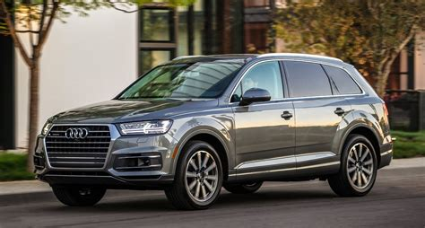 audi cars prices all 2017 audi cars coming in 2017 review and price