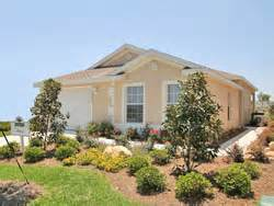 the villages homes for houses for the villages florida