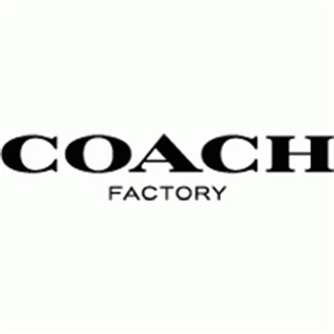 Coach Gift Card Outlet - coach factory outlet coupons 2017