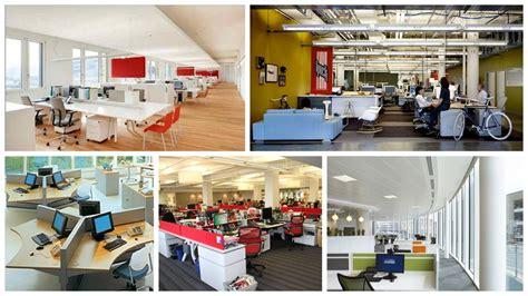 google office design concept decobizz com open concept office design vitlt com
