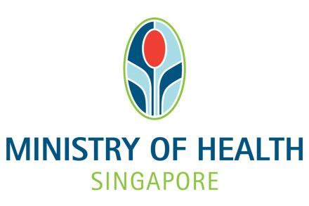 ingredient search minister of health ministry of health steps up disease prevention with