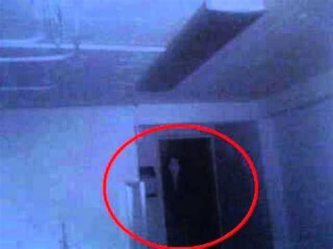 imagenes sobrenaturales fantasmas reales en empresa telefonica durango dgo wmv