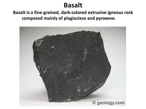 Which Difference Between Gabbro Bedrock And Granite Bedrock - igneous rocks granite rhyolite diorite andesite gabbro