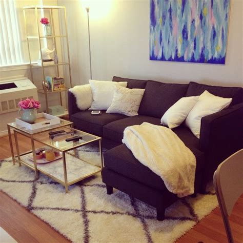Hacks Living Room by Hacks Decorating On A Budget And Small Living Rooms