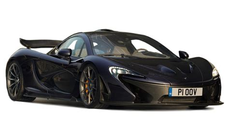 mclaren p1 price mclaren p1 reviews mclaren p1 price photos and specs