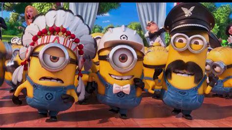 film streaming minions minions full movie 2015