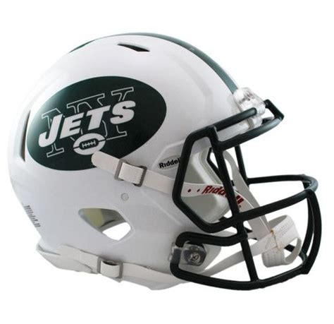 gifts for jets fans 19 best gifts for new york giants fans images on pinterest
