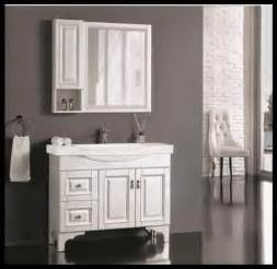 bathroom vanities for sale finest bathroom bathroom