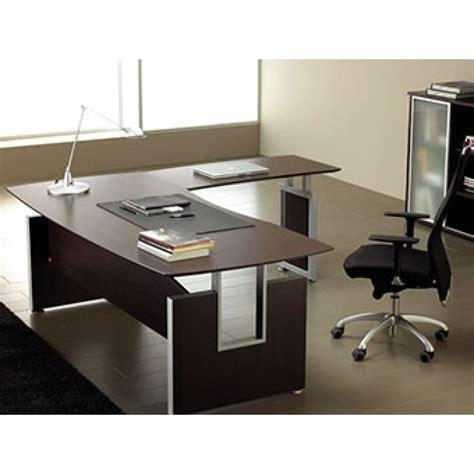 escritorios despacho mesas de despacho iven compra