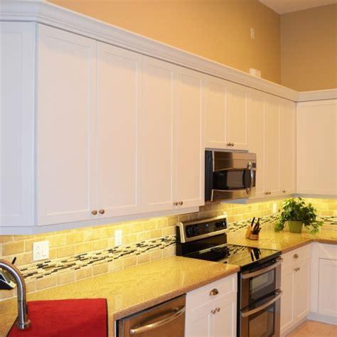 Kitchen Cabinets Jupiter Fl Kitchen Cabinets Jupiter Fl Jupiter Kitchens Cabinet Refacing New Kitchens Jupiter Florida