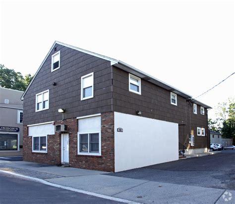 Apartment Rentals In Dunellen Nj 723 Bound Brook Rd Dunellen Nj 08812 Rentals Dunellen