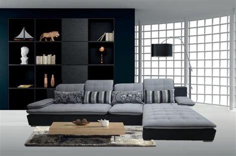 divano soggiorno divano soggiorno lavanda 300 cm moderno microfibra sfoderabile
