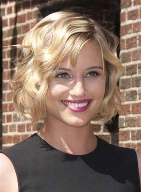 side swept bangs for a square face women hairstyles 20 ideas of short hairstyles swept off the face
