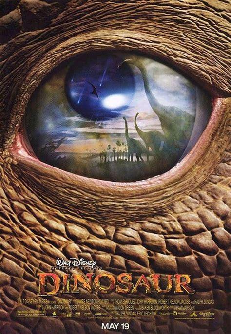 film disney dinosaur see all 54 walt disney animation movie posters retro
