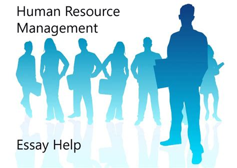 Help Writing Human Resource Management Papers by Index Of Wp Content Uploads 2010 03