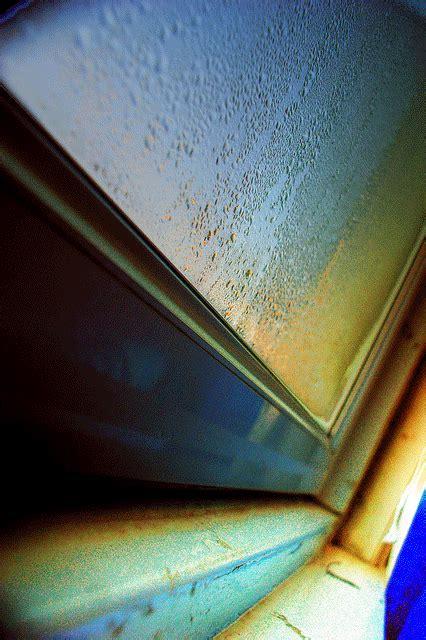 Lutter Contre La Condensation 4140 by Lutter Contre La Condensation Sur Les Fen 234 Tres Nouvelle