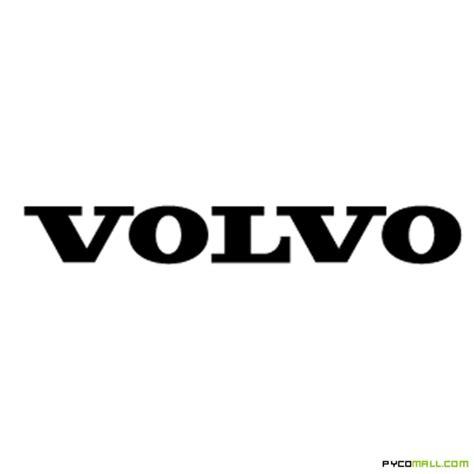volvo logo volvo logo 2013 geneva motor show