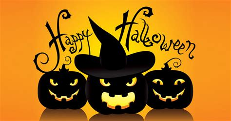 happy halloween day pictures images make up 2015 fun facts about halloween you should know