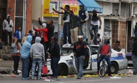 Baltimore Address Lookup Locals Address Crime Plagued Baltimore Dr Rich Swier
