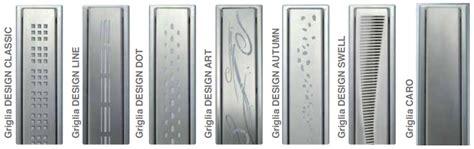 pavimenti per doccia griglia doccia pavimento duylinh for