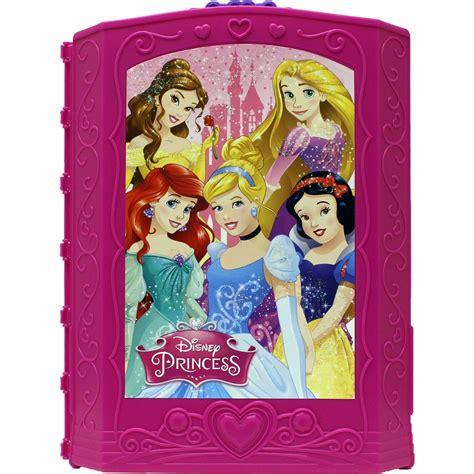 princess doll house toys r us princess doll toys 4k wallpapers