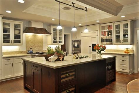 kitchen cabinets santa santa cecilia white cabinets kitchen traditional with recessed lighting rectangular cutting boards