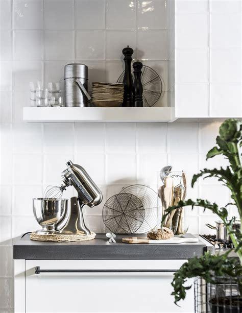 vt wonen keuken keukendetail siemens