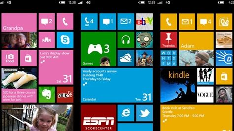 android apps on windows phone 11 reasons to consider windows phone android