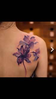 no outline tattoo best 25 no outline ideas on
