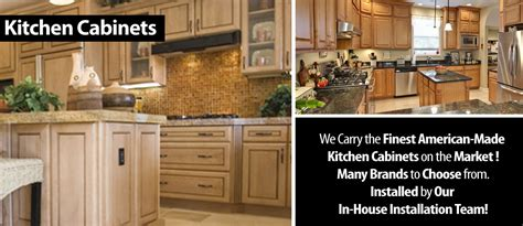 American Made Kitchen Cabinets by American Made Kitchen Cabinets Manicinthecity
