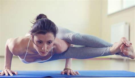 2412039267 yoga pour une vie qui hatha yoga ashtanga yoga vinyasa yoga quel cours de
