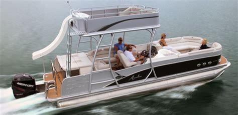 lake monroe boat rental inc pontoonboatpartsandaccessories has some info on how to